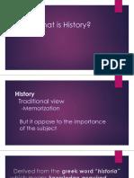1. History.pptx