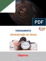ADM DO TEMPO.pptx
