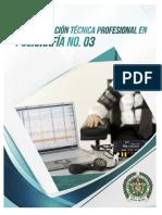 convocatoria-para-adelantar-la-especializacion-tecnica-profesional-en-poligrafia