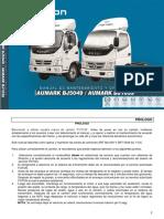 Manual 1039-5049 MDH SRT_compressed.pdf