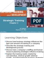 344398393-Employee-Training-Development-by-Raymond-A-Noe.pdf