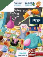 Catalogo Dideco juguetes (1).pdf