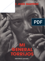 Gral_Torrijos.pdf