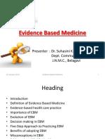 evidencebasedmedicine-150123071811-conversion-gate02