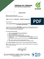 INSCRIPCION GENERACION E-COMPONENTE DE EQUIDAD 2019-2 (3).pdf