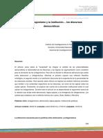 MUÑOZ, M. Entre el antagonismo y la institucion.pdf