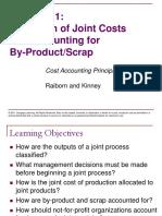 Raiborn-Kinney-on-Joint-Costs.ppt