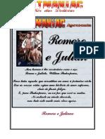 Brynn_Paulin_-_ROMERO_E_JULIAN.pdf