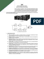 Información de UPS.docx