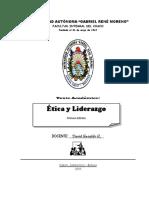 Texto Etica y Liderazgo.pdf