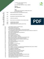 PRIMERAS CAUSAS DE DX POR CONSULTA AÑO 2013.xls