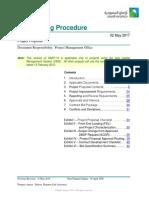 SAEP-14.pdf