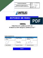 2.1 Estudio de riesgos.docx