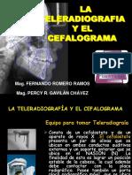 11 clase TELERADIOGRAFIA-CEFALOGRAMA.pptx