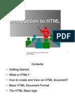 web1[1]html