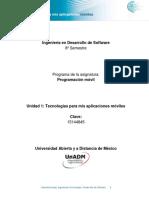 Unidad_1_Tecnologias_para_mis_aplicaciones_moviles_DPMO