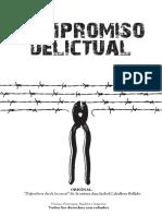 Compromiso-delictual-FINAL.pdf