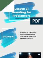 Lesson 3_ Branding for Freelancers (1).pdf