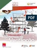 Brochura ventilacao2016-10-21 11-53-26606