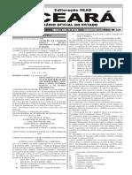 Decreto_28.085_20060110_Regulamenta_a_lei_13.556.pdf
