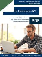 workshop_material_aquecimento_2