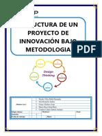 Proyecto INV e INN DF (2)