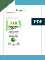 Informe Proyecto cuadros RCM Goinnova Inacap.docx