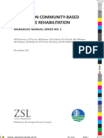 Manual on Community-Based Mangrove Rehabilitation.pdf