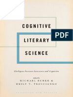 (Cognition and poetics) Burke, Michael_ Troscianko, Emily - Cognitive literary science _ dialogues between literature and cognition-Oxford University Press (2017).pdf