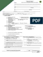 DOH-HFSRB-QOP-01-Form-2-3212019-postedDOH