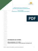 RUPE_Empresas Extranjeras (11)