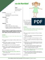 Bety-y-la-muñeca-de-Navidad.pdf