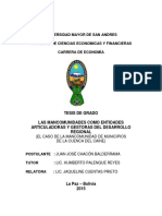 T-2177.pdf