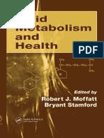 lipid_metabolism_and_health.EBOOKOID.pdf