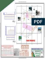PLANO TOPOGRAFICO CANCHAN-P-TOP-A1.pdf
