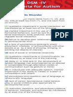 DSM 4 AUTISM.pdf