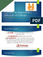 Comite_de_Seguridad_y_Salud_en_el_Trabaj.pptx