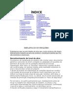 Livro de HST.doc
