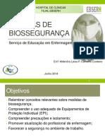 Medidas_de_biossegurancaSEENF2014