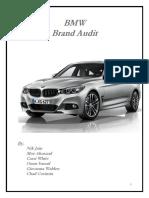 bmw_brand_audit.docx