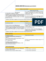 Service Charges and Fees.pdf