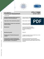 freyssinet_spherical_isoglide_eta_17-0808_.pdf