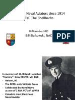 2019 11 20 naval-aviators-v4