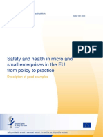 Safety_and_health_in_micro_and_small_enterprises_in_the_EU_from_policy_to_practice-description_of_good_examples