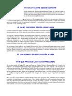 EL_PRINCIPIO_DE_UTILIDAD_SEGUN_BENTHAM.docx