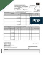 DRNP-SIR-FOR-0012 Información sobre Récord de Consultor de Obras.pdf