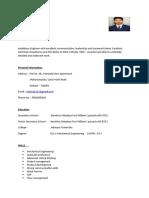 cv pdf(1)