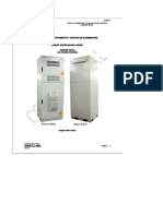 iShareSlide.Net-Estandar y Manual de Instalacion Rectificador ZXDU68 W301 _V3