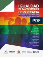 Igualdad-para-construir-Democracia