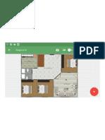 convert-jpg-to-pdf.net_2019-12-11_19-41-09